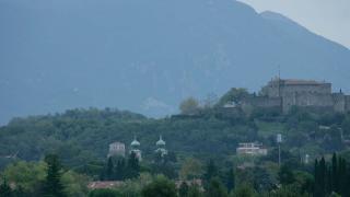 Piè Di Mont - Il Metodo Classico di Gorizia